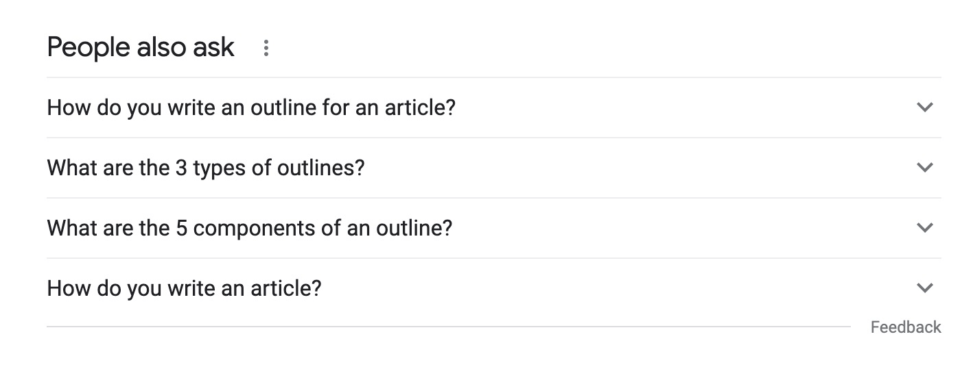 people-also-ask-google-results