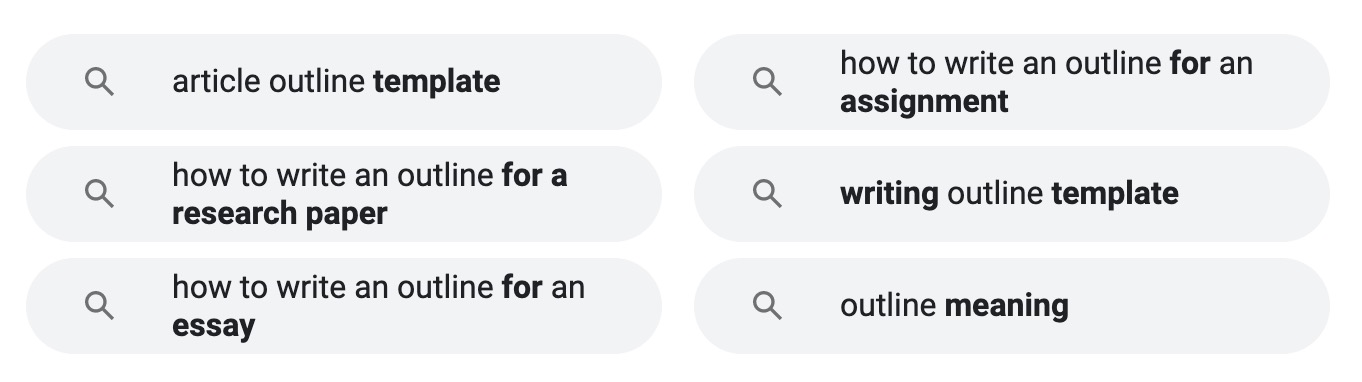 people-also-search-for.jpg