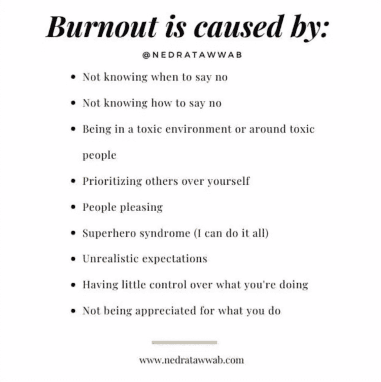 causes-business-burnout